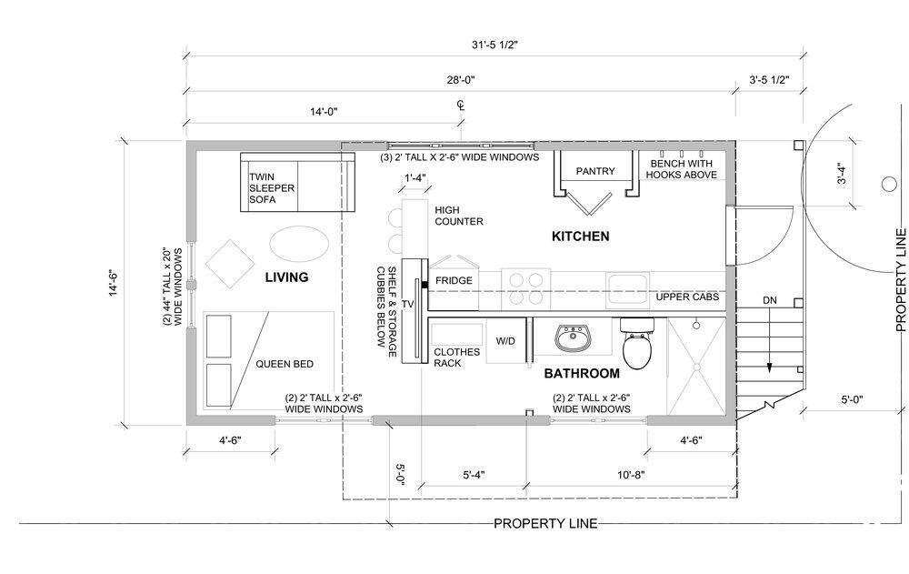 Eastoreland ADU_plans 2.jpg