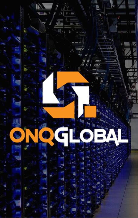 OnQ Global