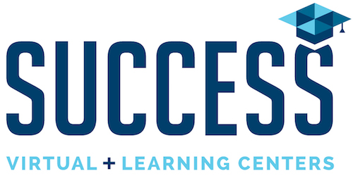 Success VLC