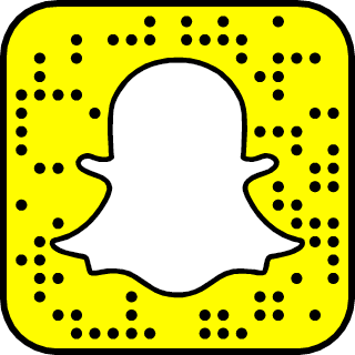 Wedgie Media (Wedgie Creative) Snapcode