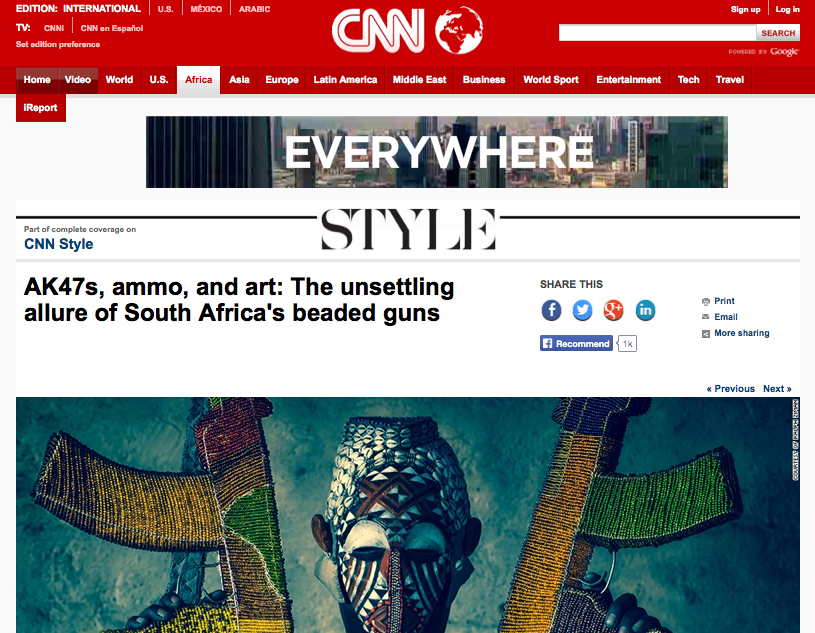CNN Style (click for full article)