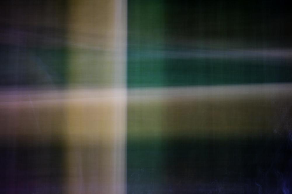 IMG_7416A_resize.jpg