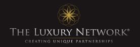 Luxury Network.jpg