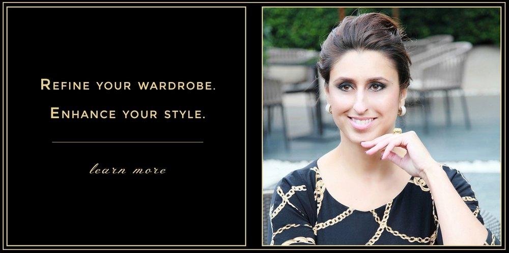 Carla-Personal-Stylist-Home.jpg