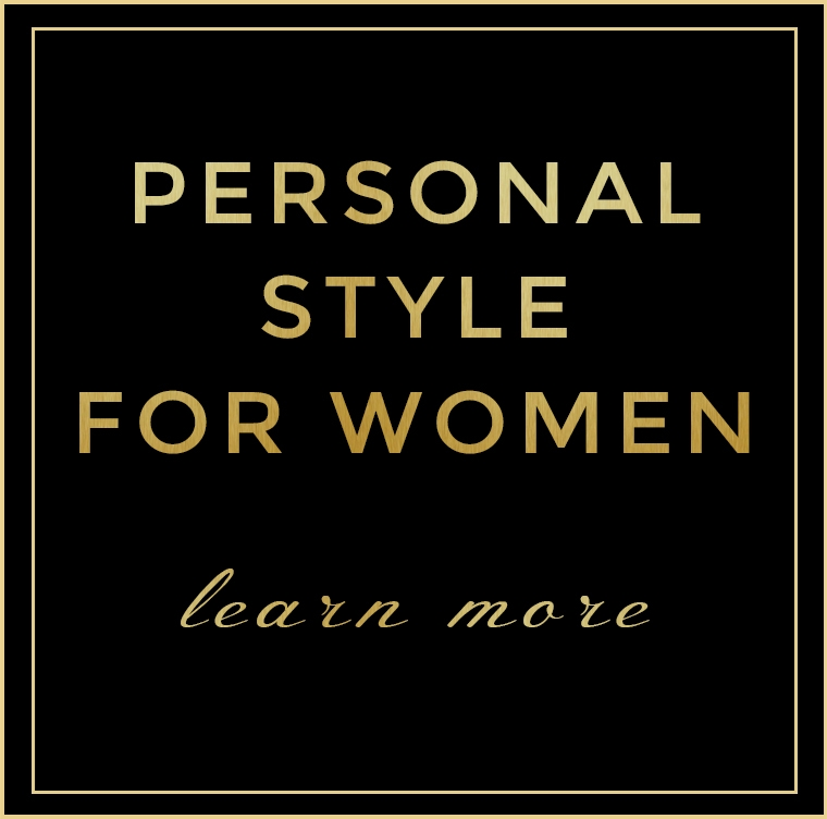 personal-style-for-women.jpg