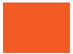 orange_WO logo sml.png