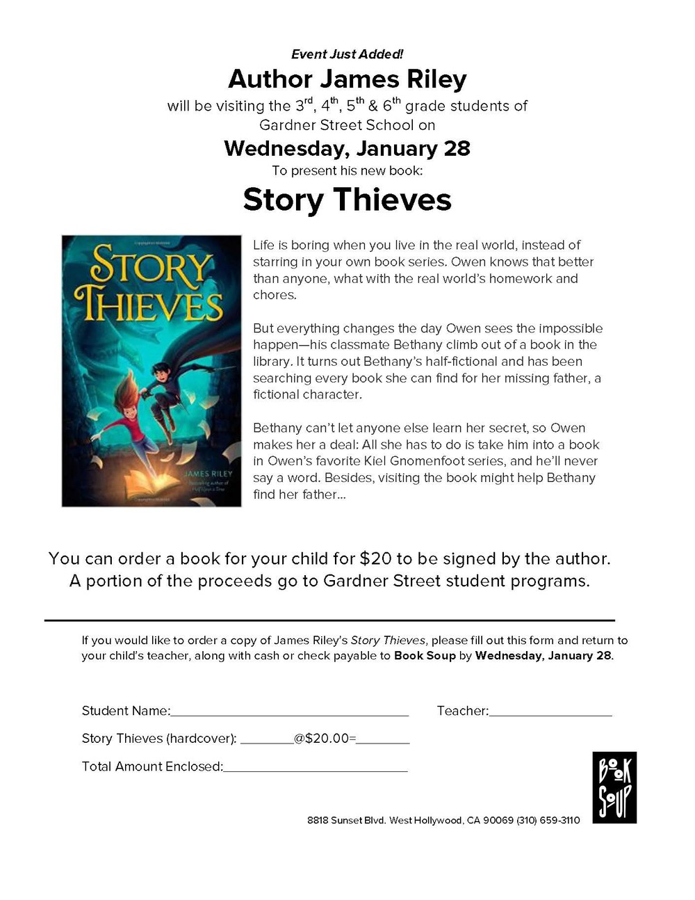 Story Thieves Flyer.jpg