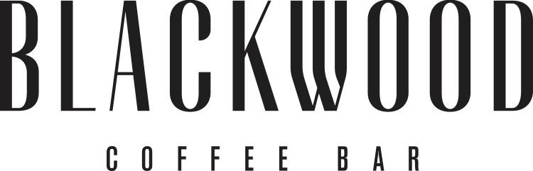 blackwood_coffeebar_solid_blk.jpg