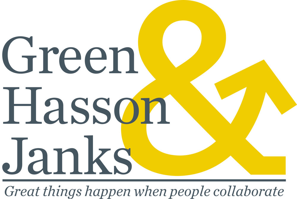 Green Hasson Janks.jpg