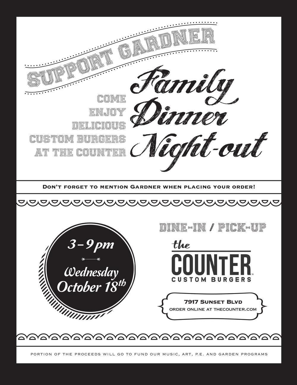 Family-Dinner-Night-The-Counter.jpg