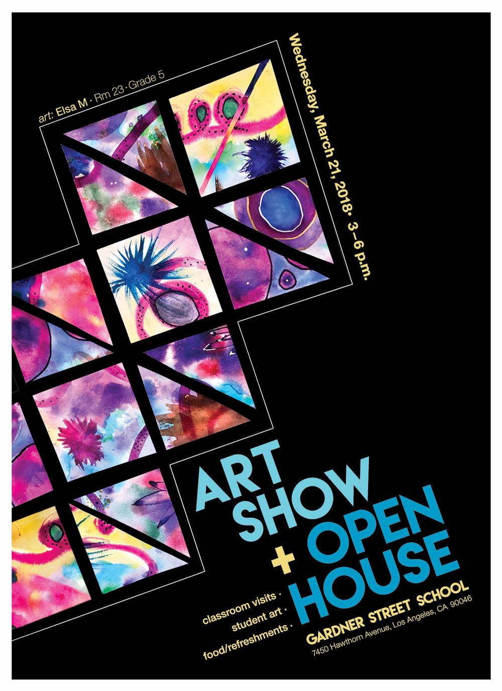 Digital-Flyer---2018-Art-Show-.jpg