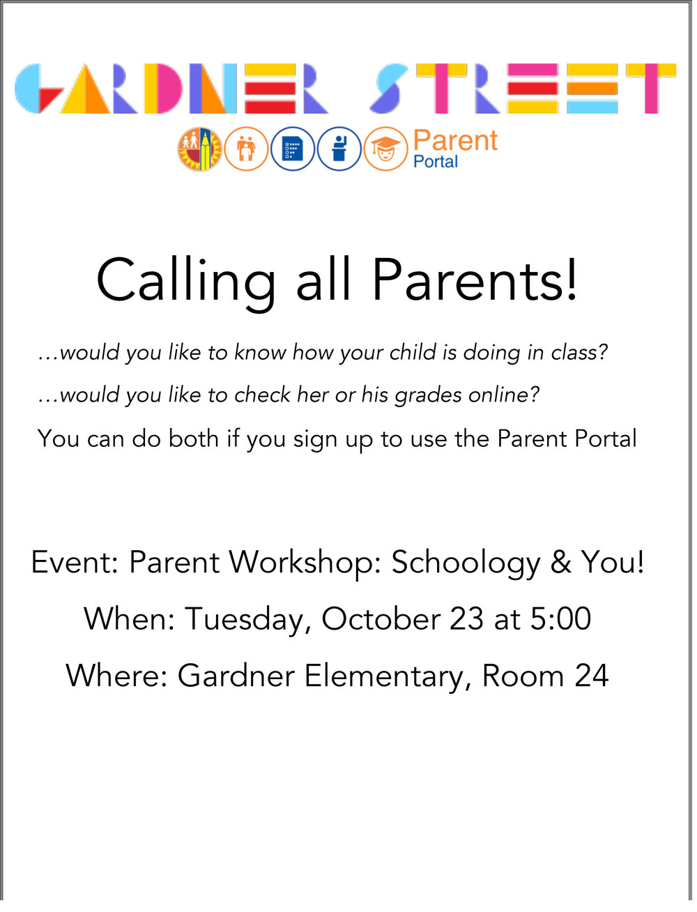 NEW-Parent-Flyer---Schoology-Parent-Workshop.jpg