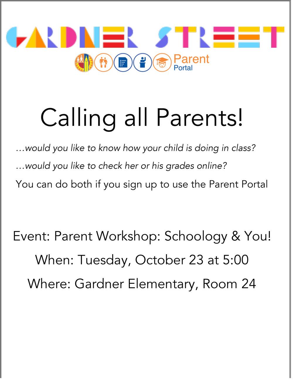 NEW-Parent-Flyer---Schoology-Parent-Workshop.jpg