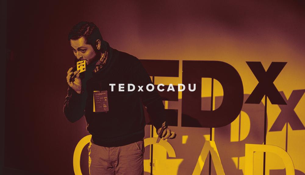 TEDxOCADU_PageBannerImages.jpg