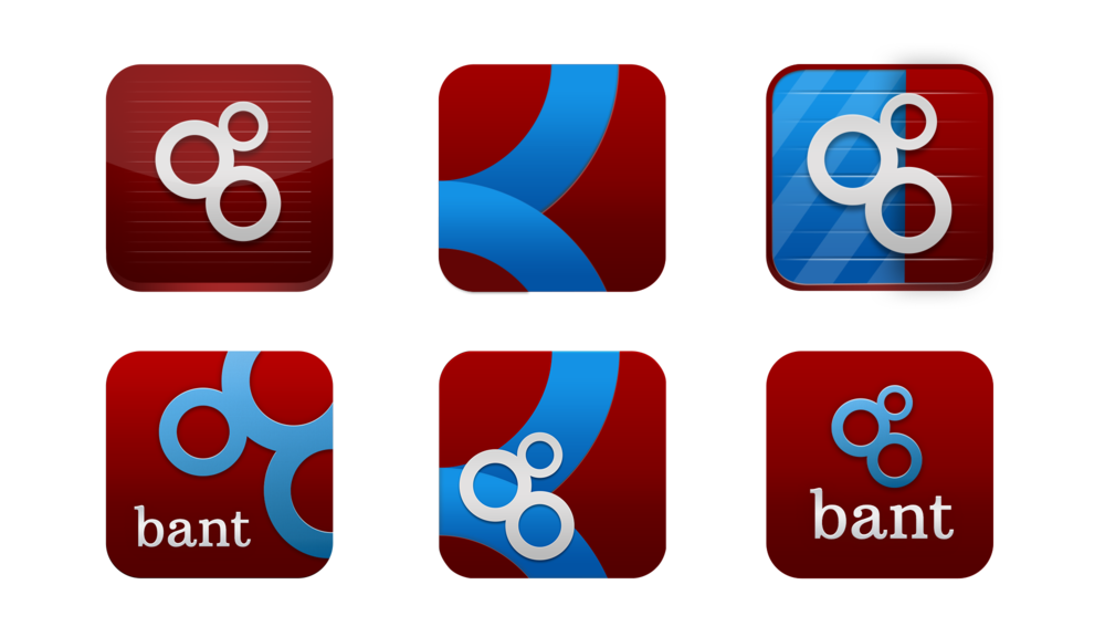 app_icons_process_02.png