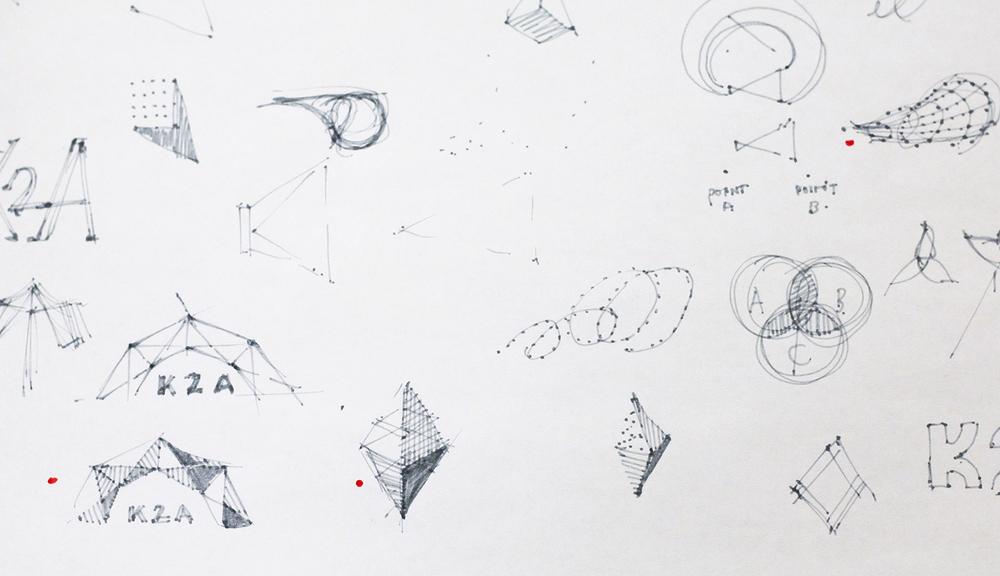 sketch_05_v2_2000x1152.jpg