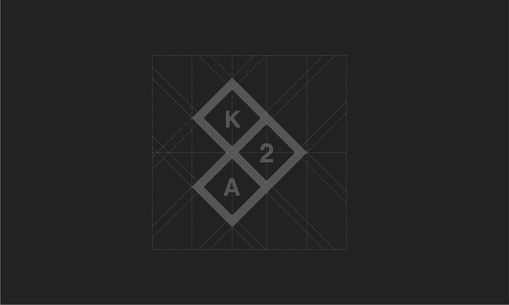 k2a_logo_wordmark_guide_v4.3-01.jpg