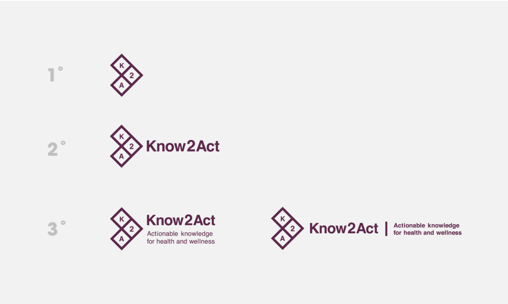 K2A_degree_of_logo_v6-01.png