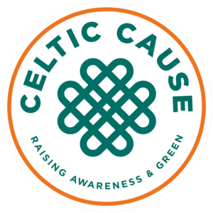 Celtic Cause