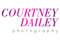 Los Angeles Beauty Photographer | Product Photography | Editorial | Cosmetics | Courtney Dailey