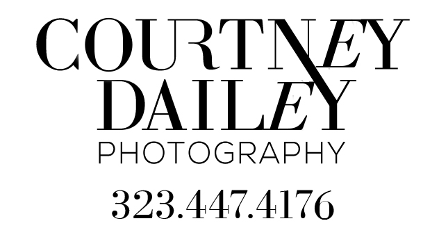 Los Angeles Beauty Photographer | Product Photography | Editorial | Cosmetics | NAHA HAIR PHOTOGRAPHER