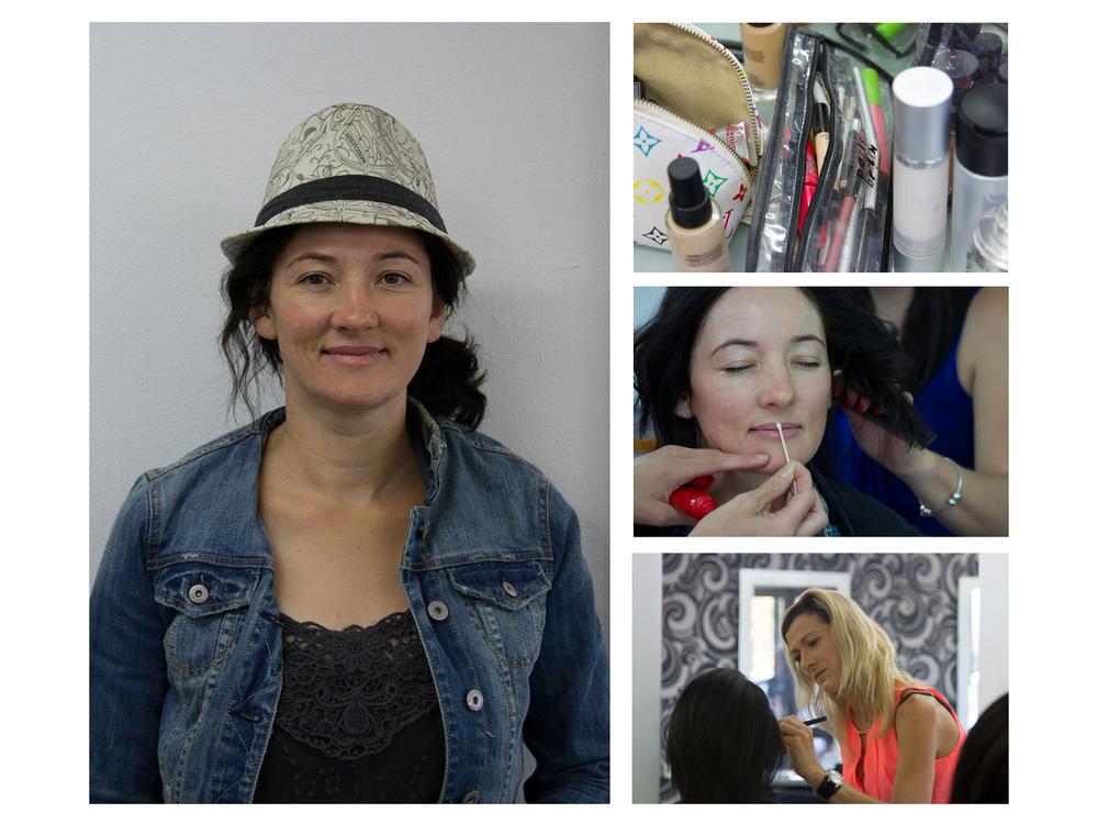 Jade Thorby Georgina Before & Makeover.jpg