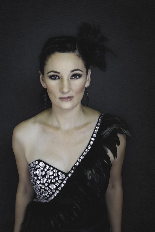 Jade Thorby Glamour Georgina 3