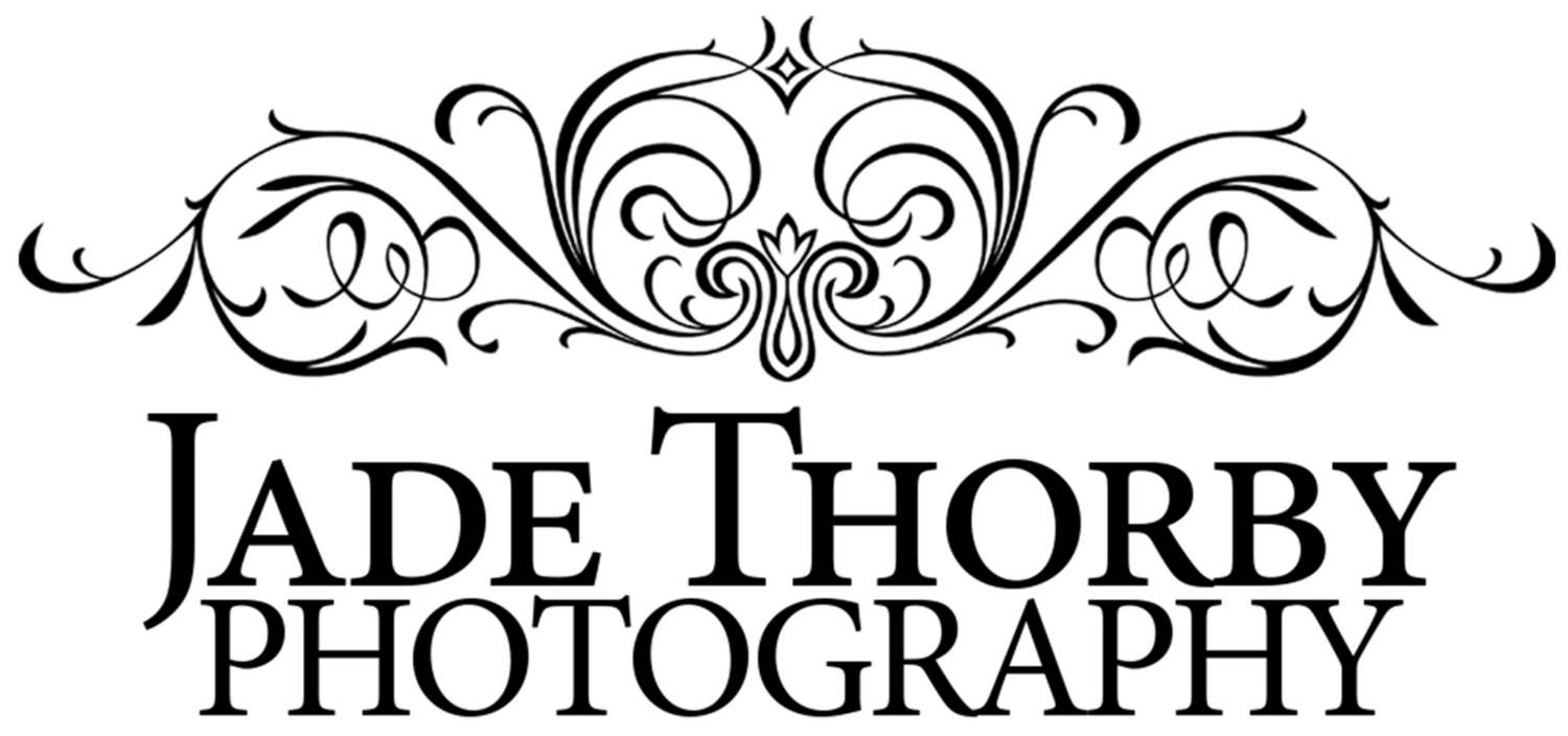 Jade Thorby Photography
