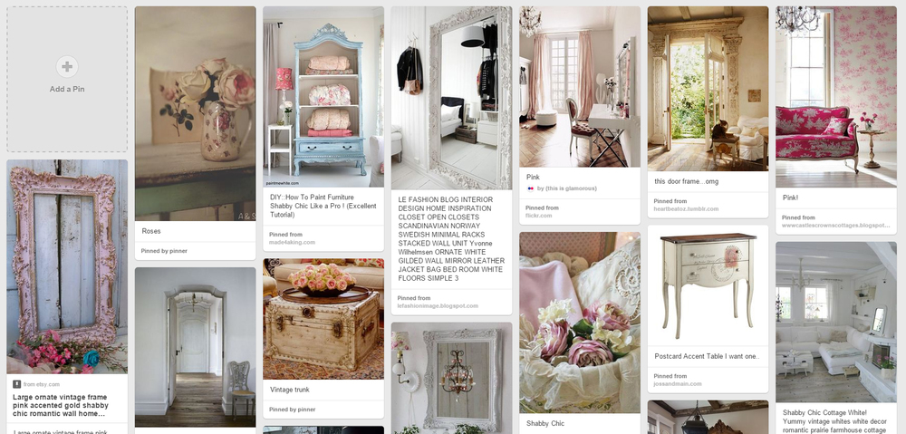 jade thorby photography pinterest studio design concepts