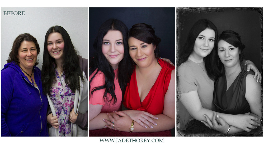 jade-thorby-photography---karen-and-brittney-BA.jpg