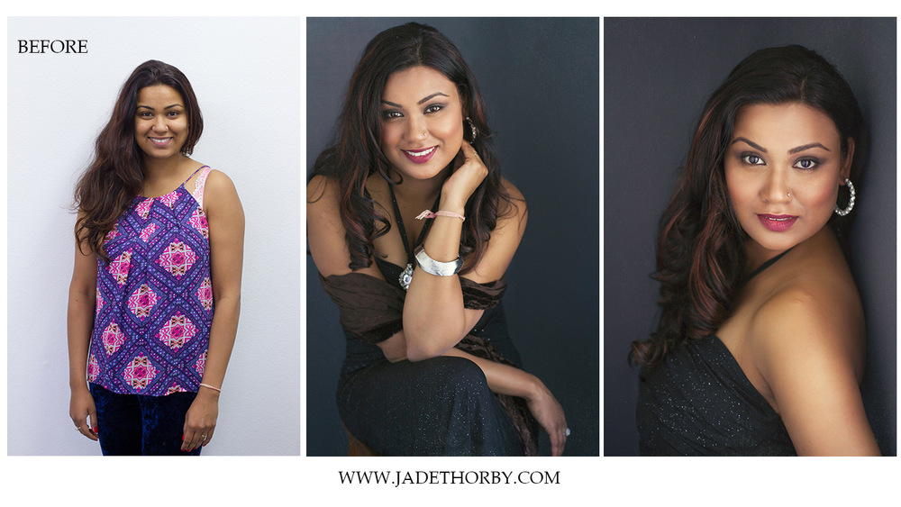 jade-thorby-photography---priya-BA.jpg