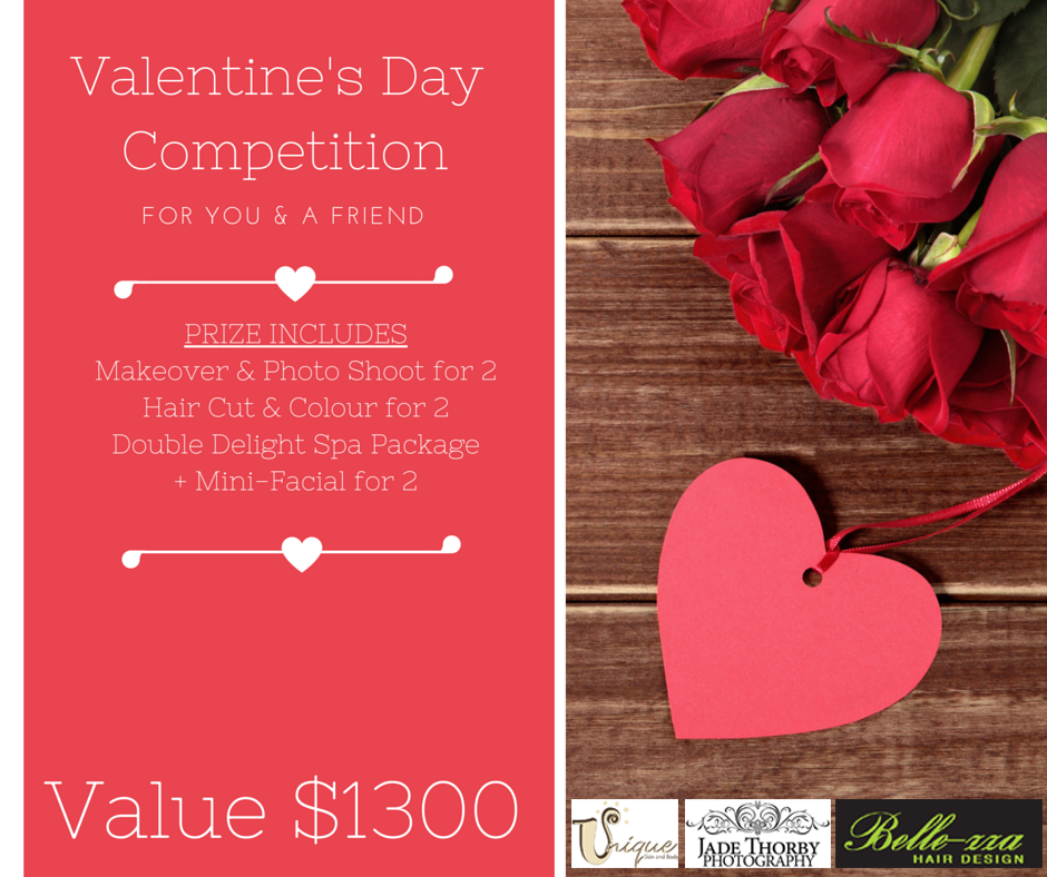 jade thorby photography valentines day competition 2016
