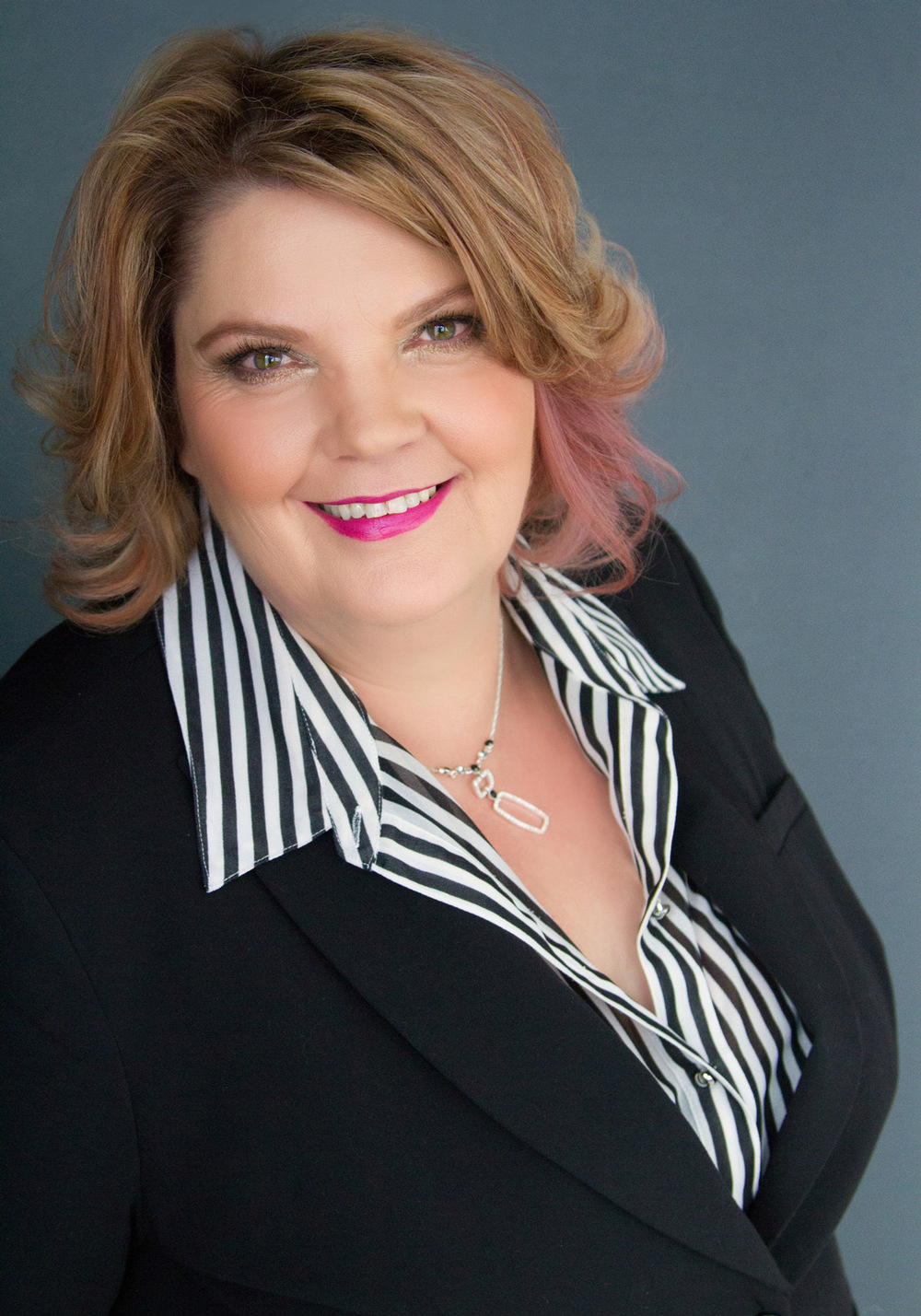 jade thorby photography - crisie corporate