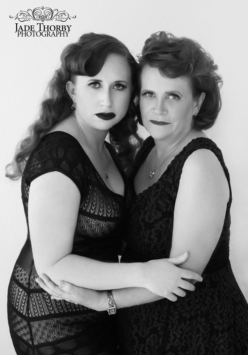 jadethorby-mother-daughter-shoot