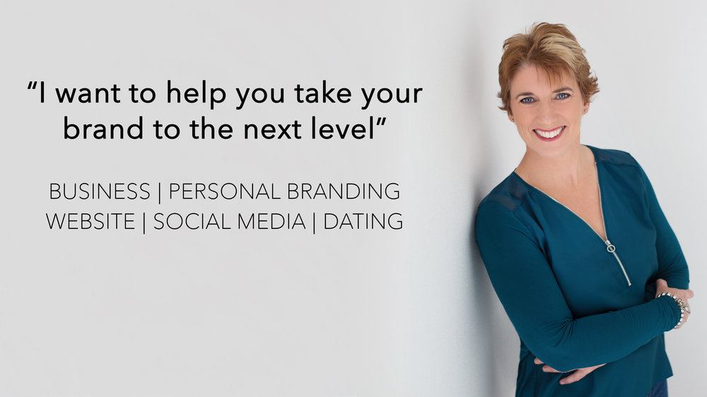 jade-thorby-personal-branding-quote.jpg