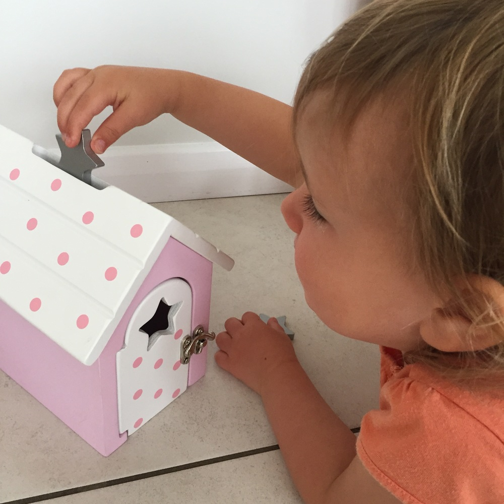 The Fairy Reward Box Posting Tokens.jpg