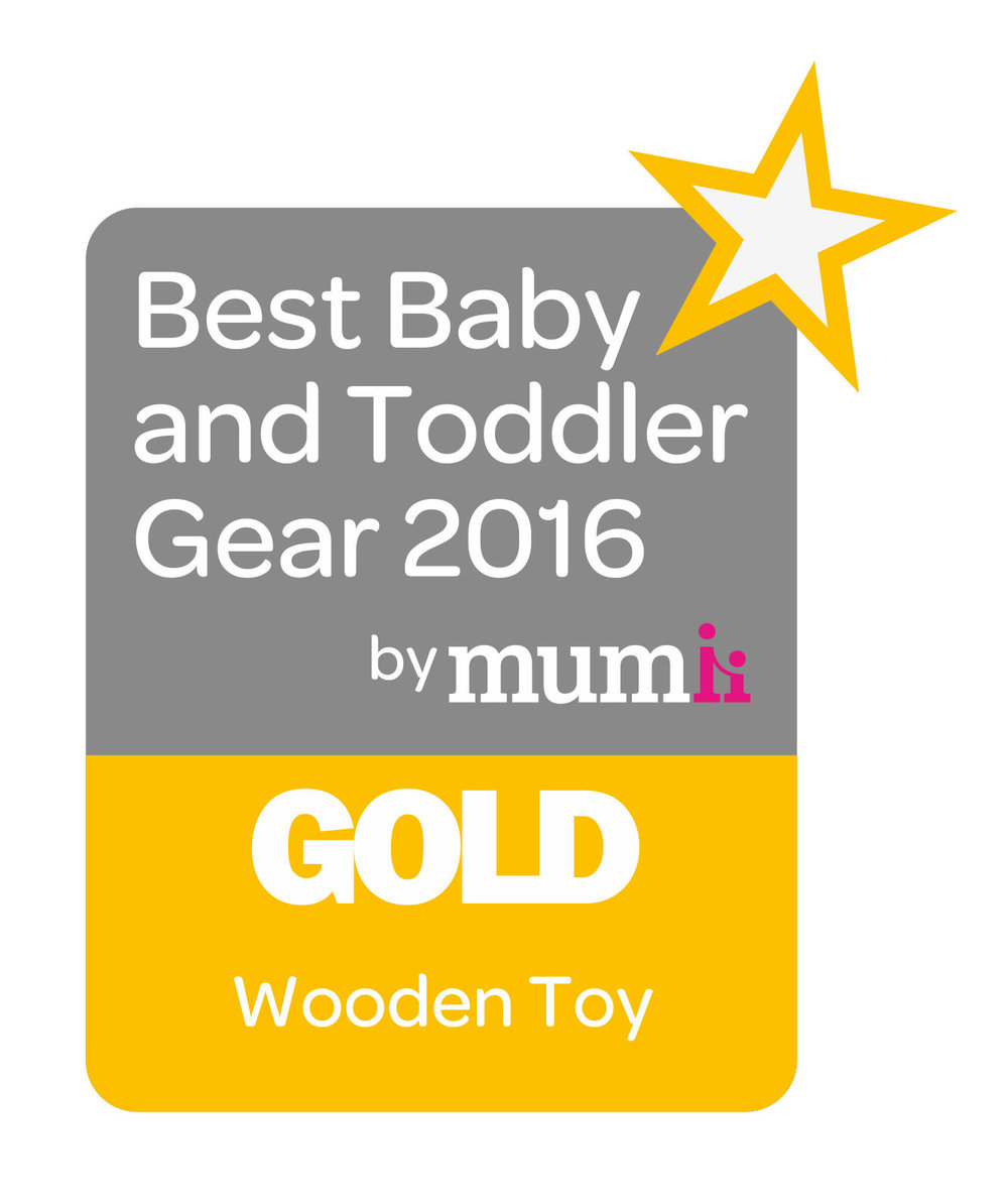 https://www.mumii.co.uk/content/view/award/Wooden_Toy_2016