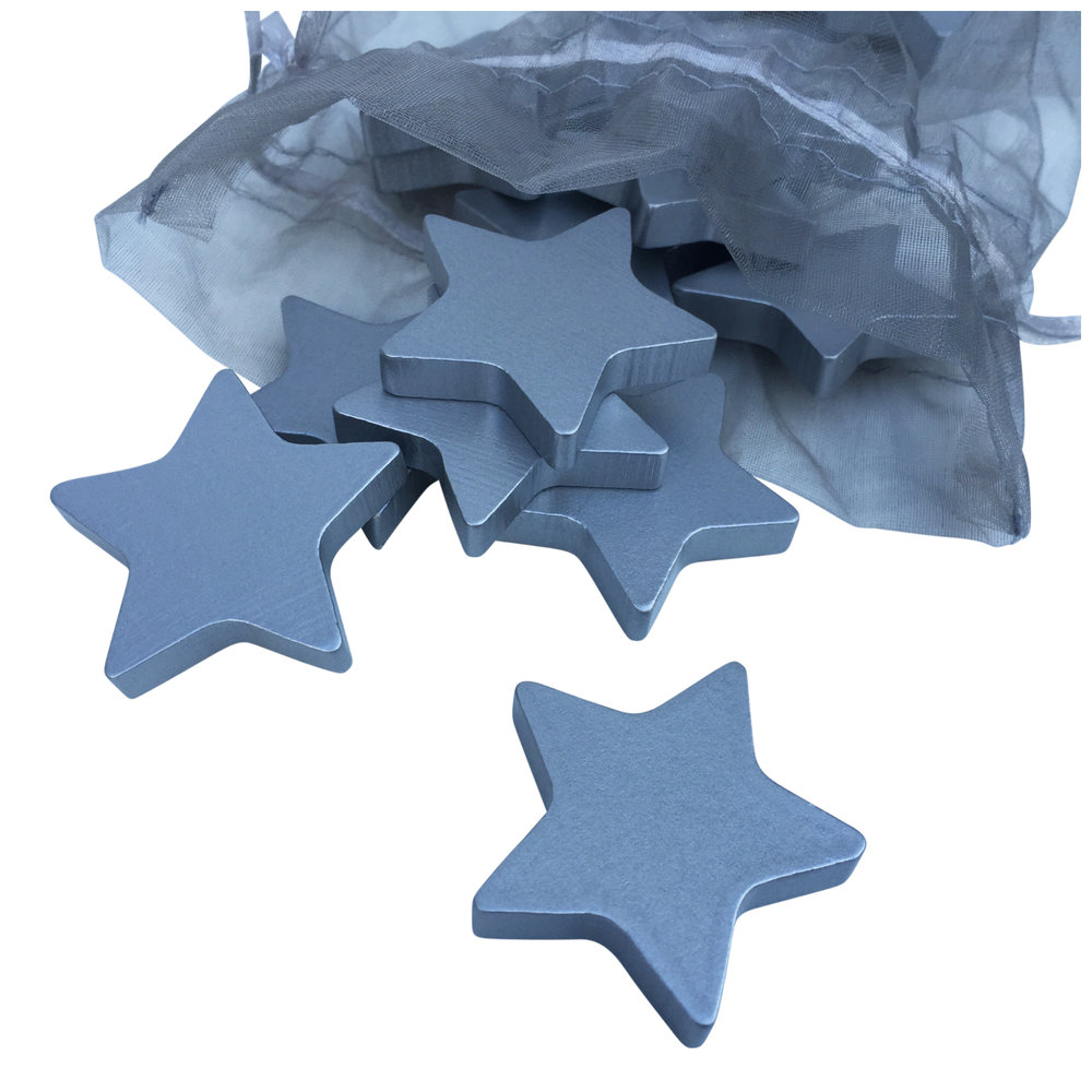 The Reward Box Star Tokens.jpg