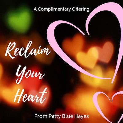 reclaim your heart.jpg