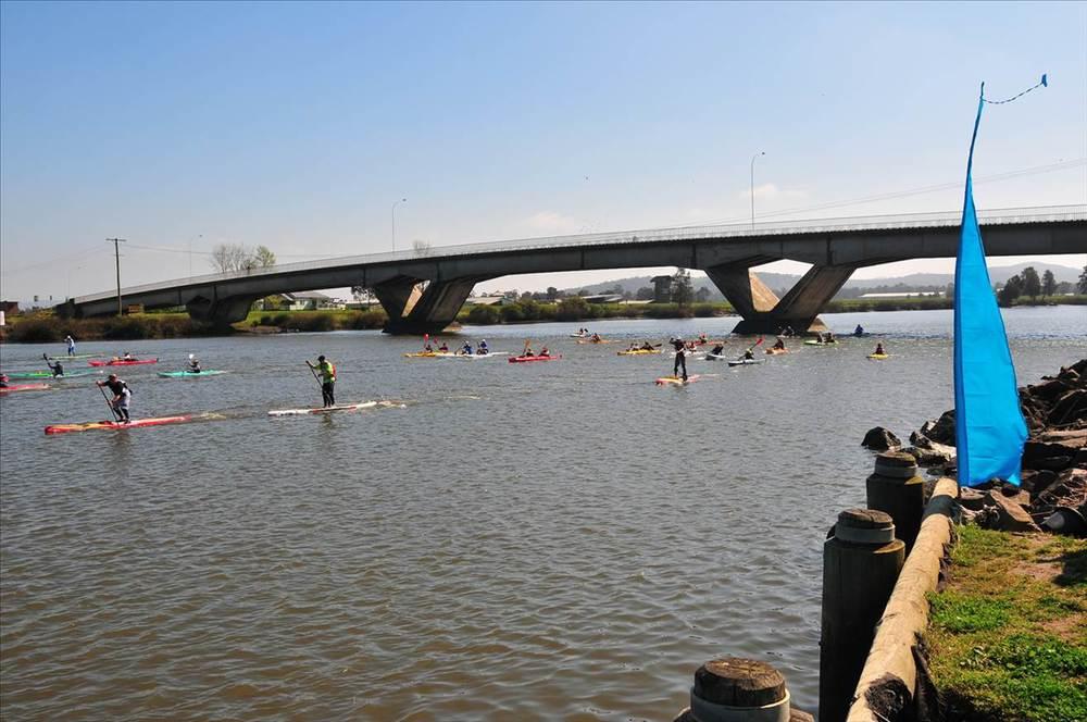 Hunter River Challenge.jpg