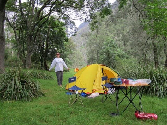 Me & tent (800x600)[1].jpg