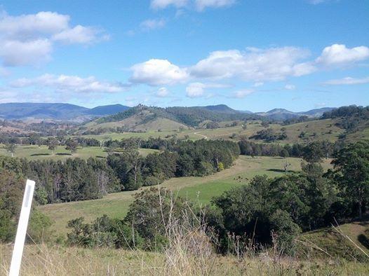 View over Barrington Steps.jpg