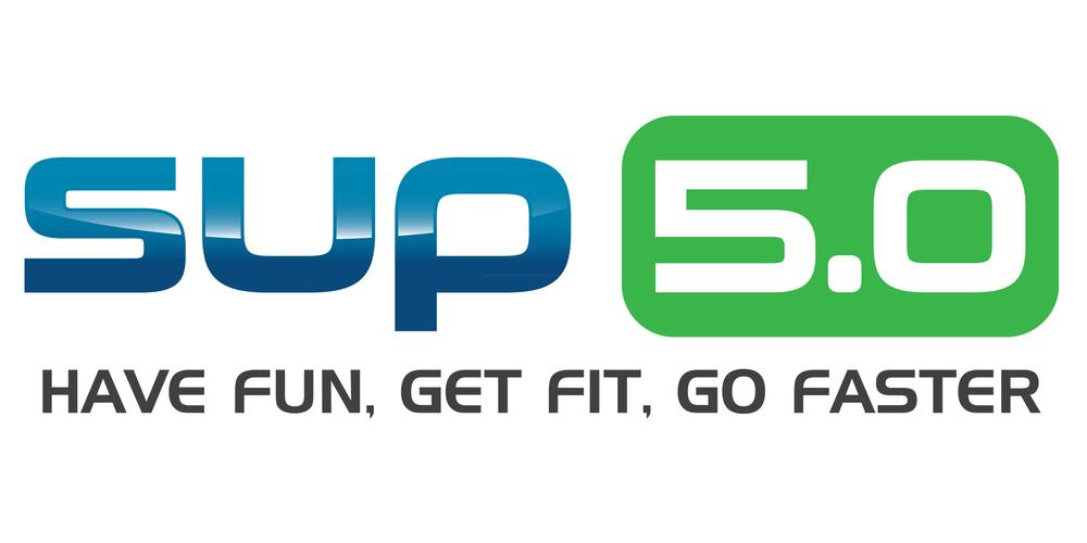 sup 5.0_Font.jpg