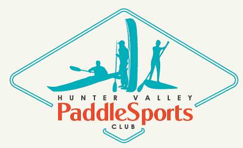 Hunter Valley PaddleSports Club