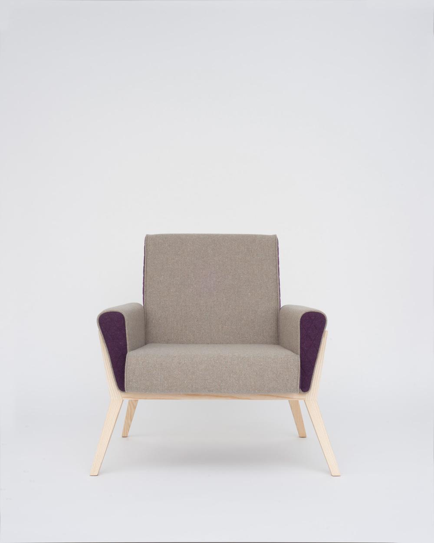 aesh_tweed_georg_oehler_armchair.jpg