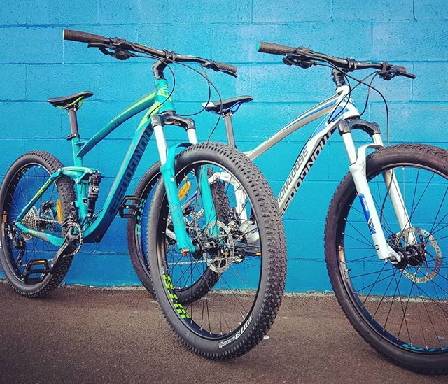 We are all about getting new riders on the trails! @mongoosebikesau cuts the price on entry with dual suspension bikes from just $1299!!!