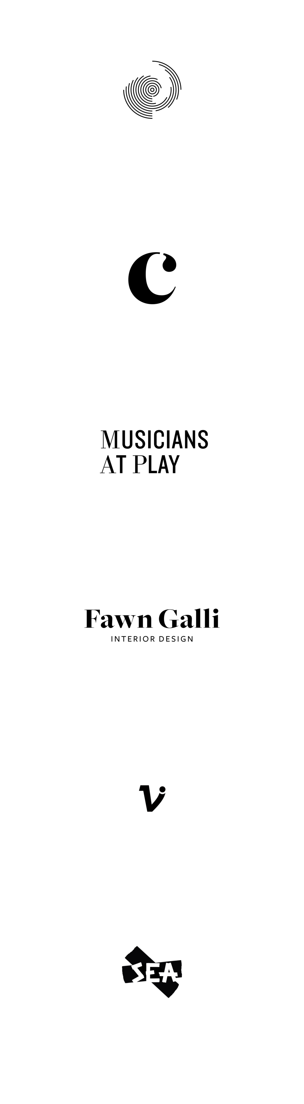 LB_logos