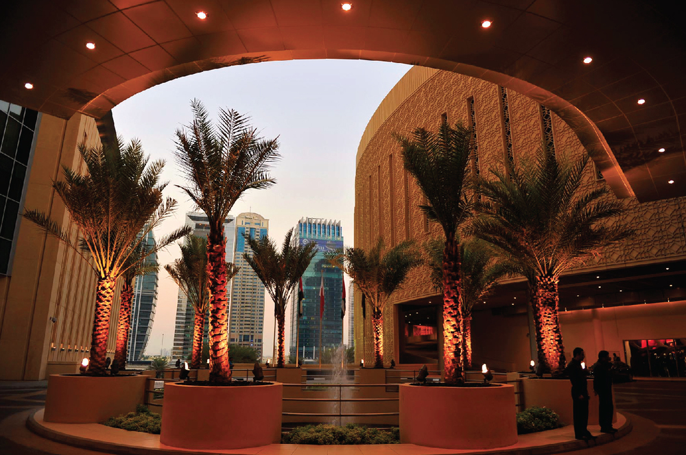 Foreign Direct Investment Confidence Index issued by A.T. Kearney put Dubai as the11th most preferred destination for foreign investors internationally in 2012, while itoccupies the 1st spot in the Middle East.