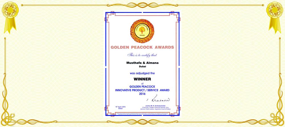 Certificate with logo copy (1).jpg