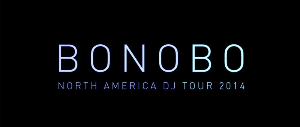 BONOBO_US_TOUR_01.png